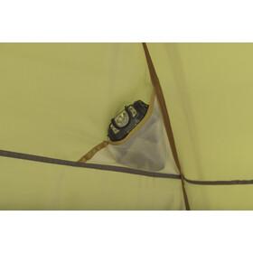 Marmot Vapor 2P Zelt moss